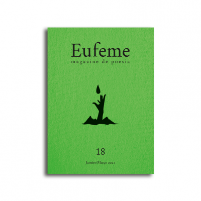 Eufeme / 18