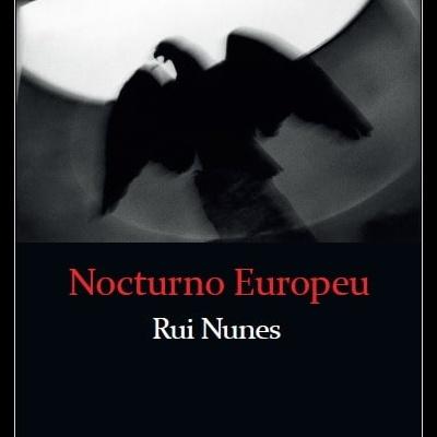Nocturno Europeu