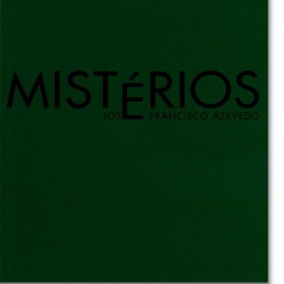 Mistérios