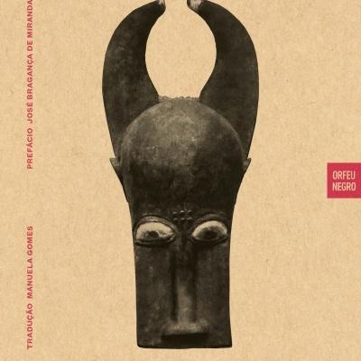 Escultura Negra