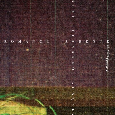 Romance Ardente