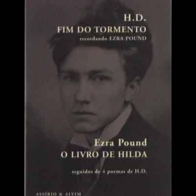 Fim do Tormento / O Livro de Hilda