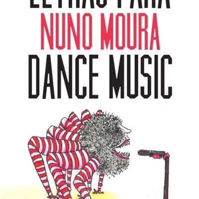 Letras para Dance Music