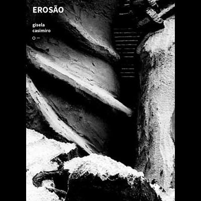 Erosão
