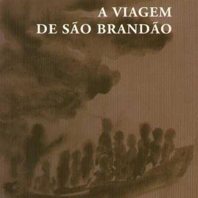 A Viagem de São Brandão