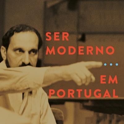 Ser Moderno... em Portugal