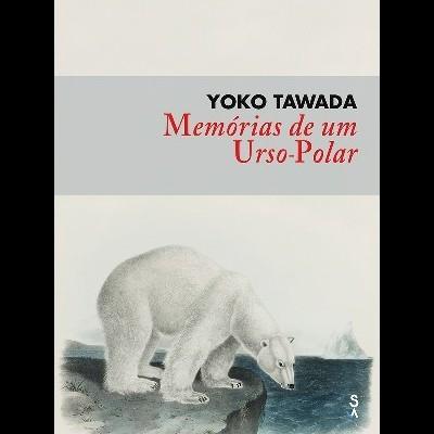 Memórias de um Urso-Polar