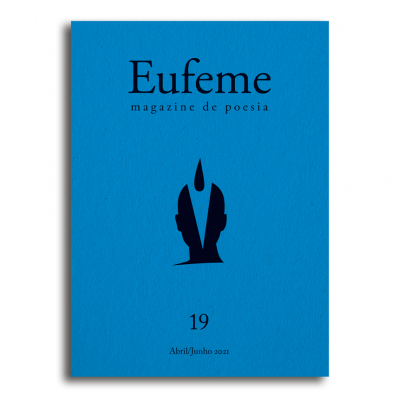 Eufeme / 19