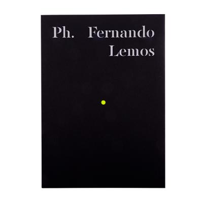 Fernando Lemos - Ph.04