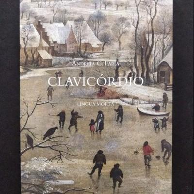 Clavicórdio