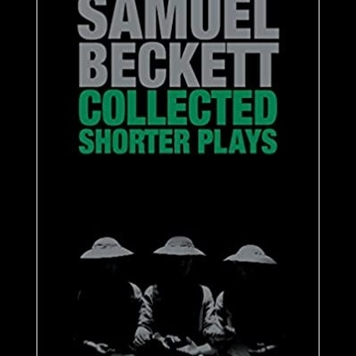 Collected Short Plays