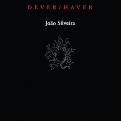 Dever / Haver
