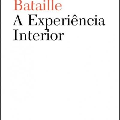 A Experiência Interior