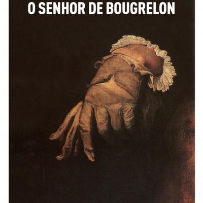 O Senhor de Bougrelon