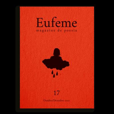 Eufeme 17