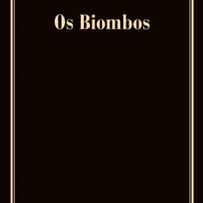 Os Biombos