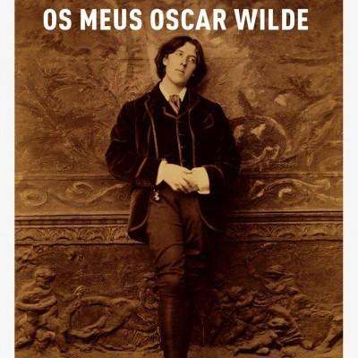 Os Meus Oscar Wilde