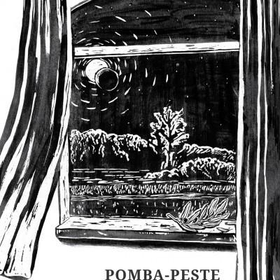 Pomba-Peste