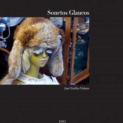 Sonetos Glaucos