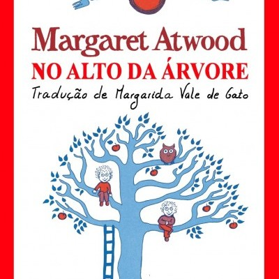 No Alto da Árvore / Up in the Tree