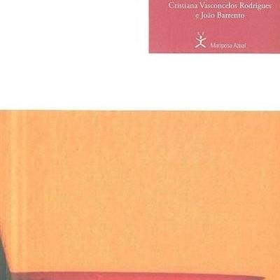 LLANSOL E SPINOZA: «UMA ESTÉTICA LITERÁRIA PARA A GEOMETRIA»