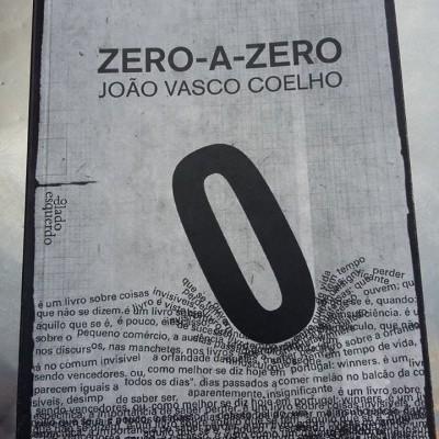Zero-A-Zero