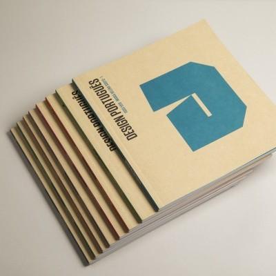 Colecção Design Português