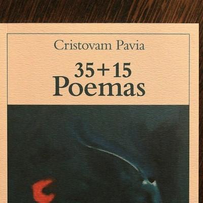 35+ 15 Poemas