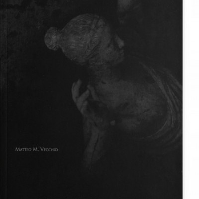 Porque a Poesia tem esta Missão Sublime - Antonia Pozzi