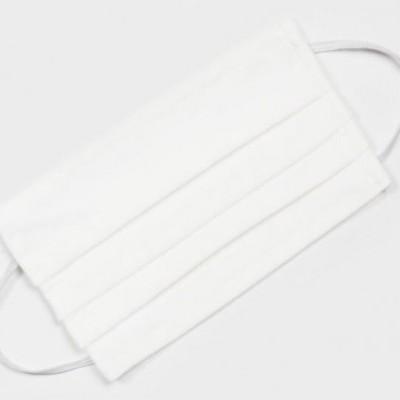 Máscara têxtil social reutilizável – Nível 3