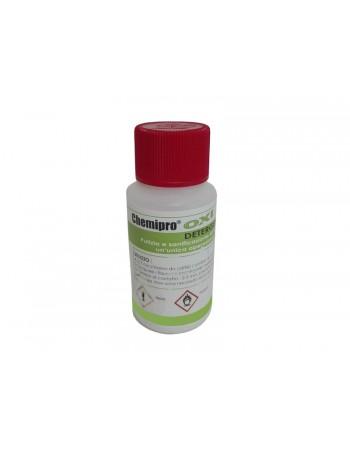 Chemi Oxi -  Agente de limpeza - 100g