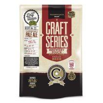 Kit de cerveja Mangrove Jack´s American Pale Ale (Dry Hops) - 23L