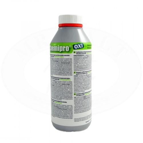 Chemipro Oxi - Agente de limpeza - 1 Kg
