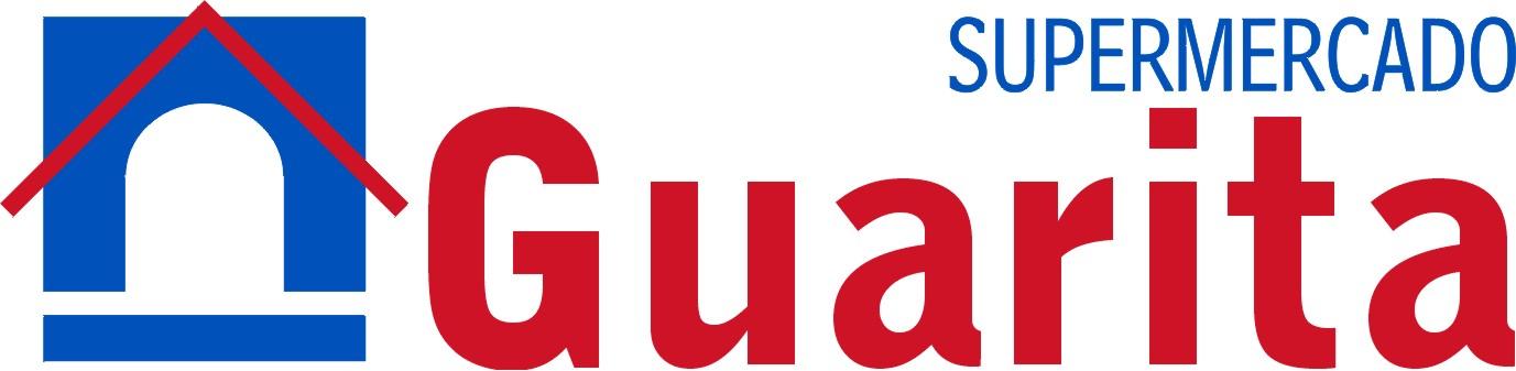 Supermercado Guarita
