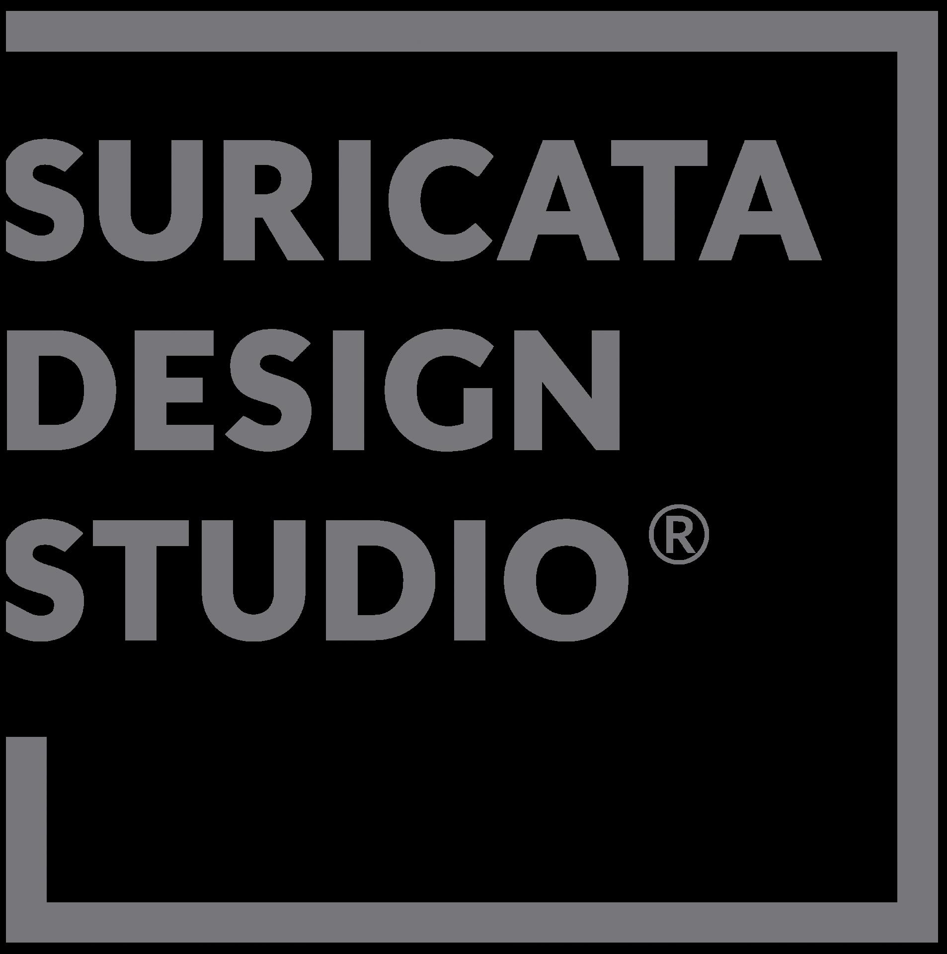 Suricata Design Studio