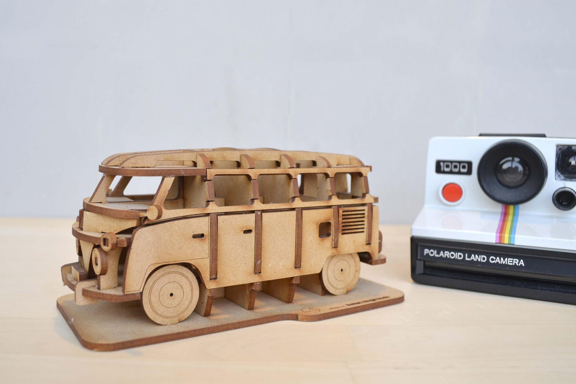 3D Classic Collection -NRº6