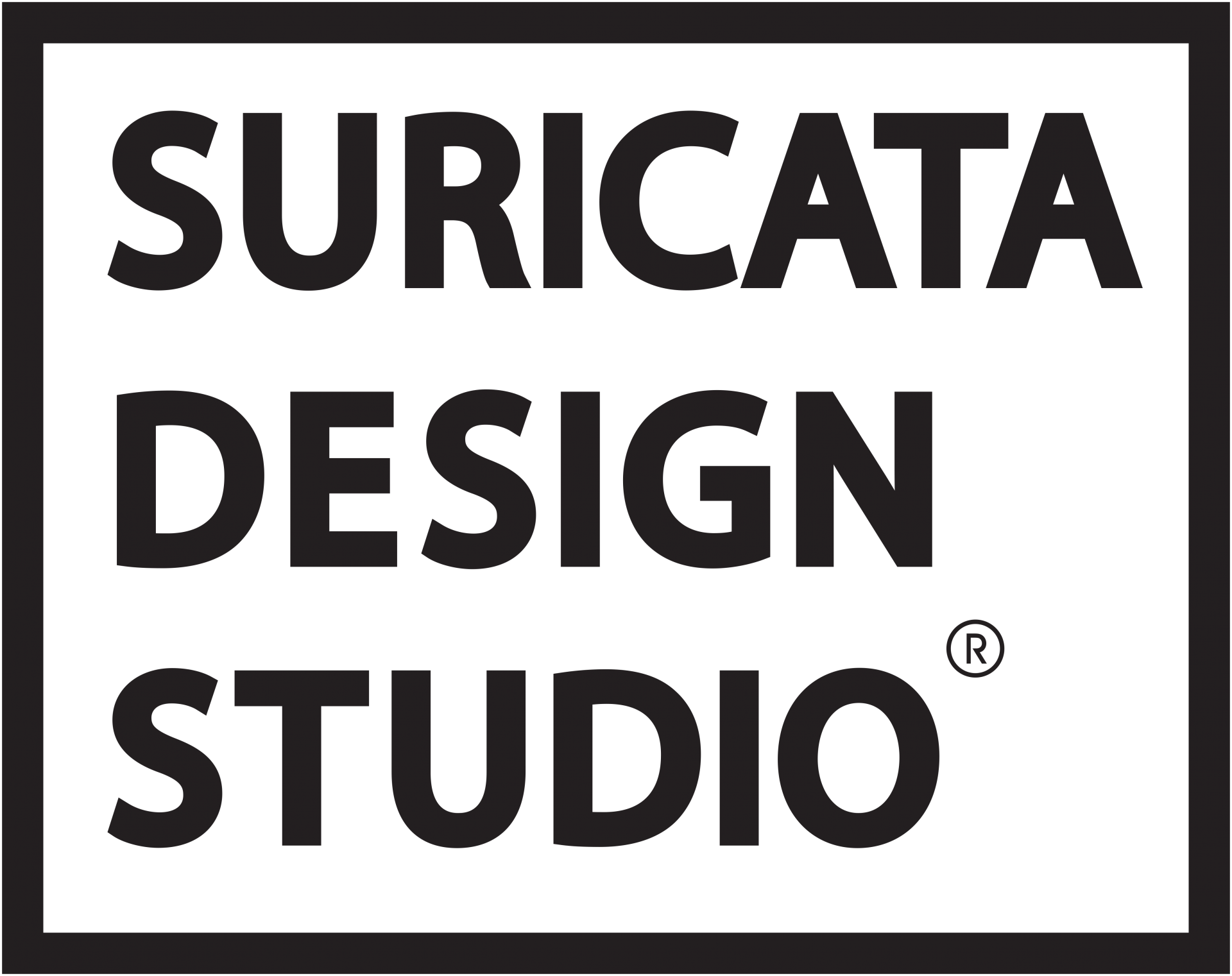 Suricata Design Studio