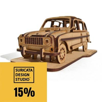 3D Classic Collection -NRº4