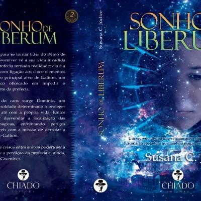 Sonho de Liberum