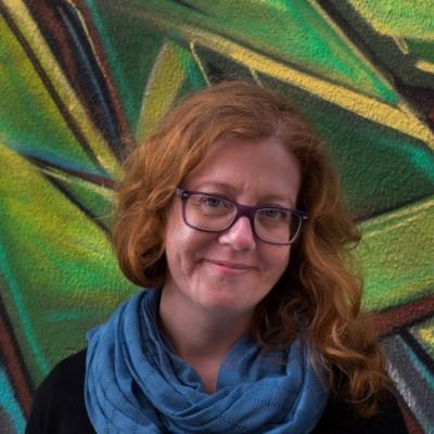 Entrevista para a Tripper por Sandra Henriques Gajjar