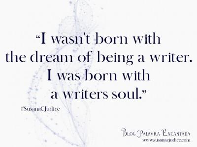 Palavra Encantada: Dia do Autor Português