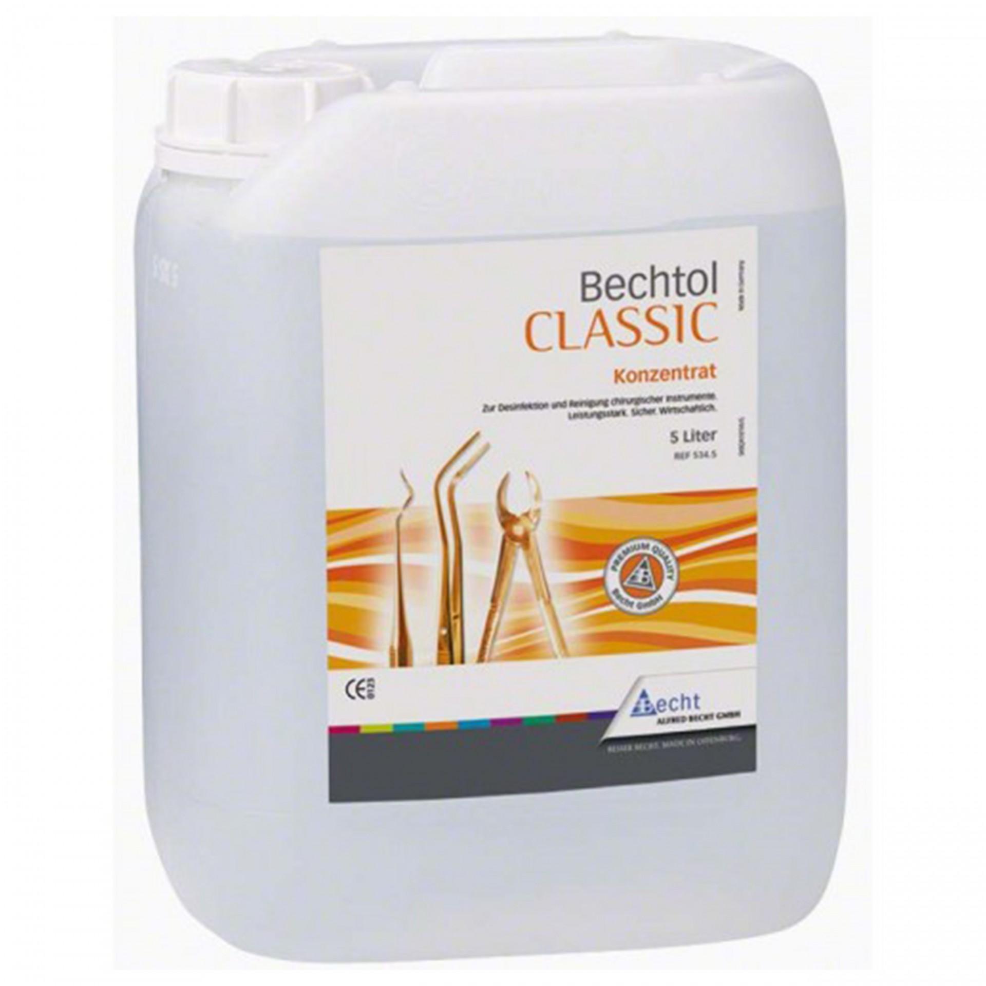 Bechtol Classic 5L