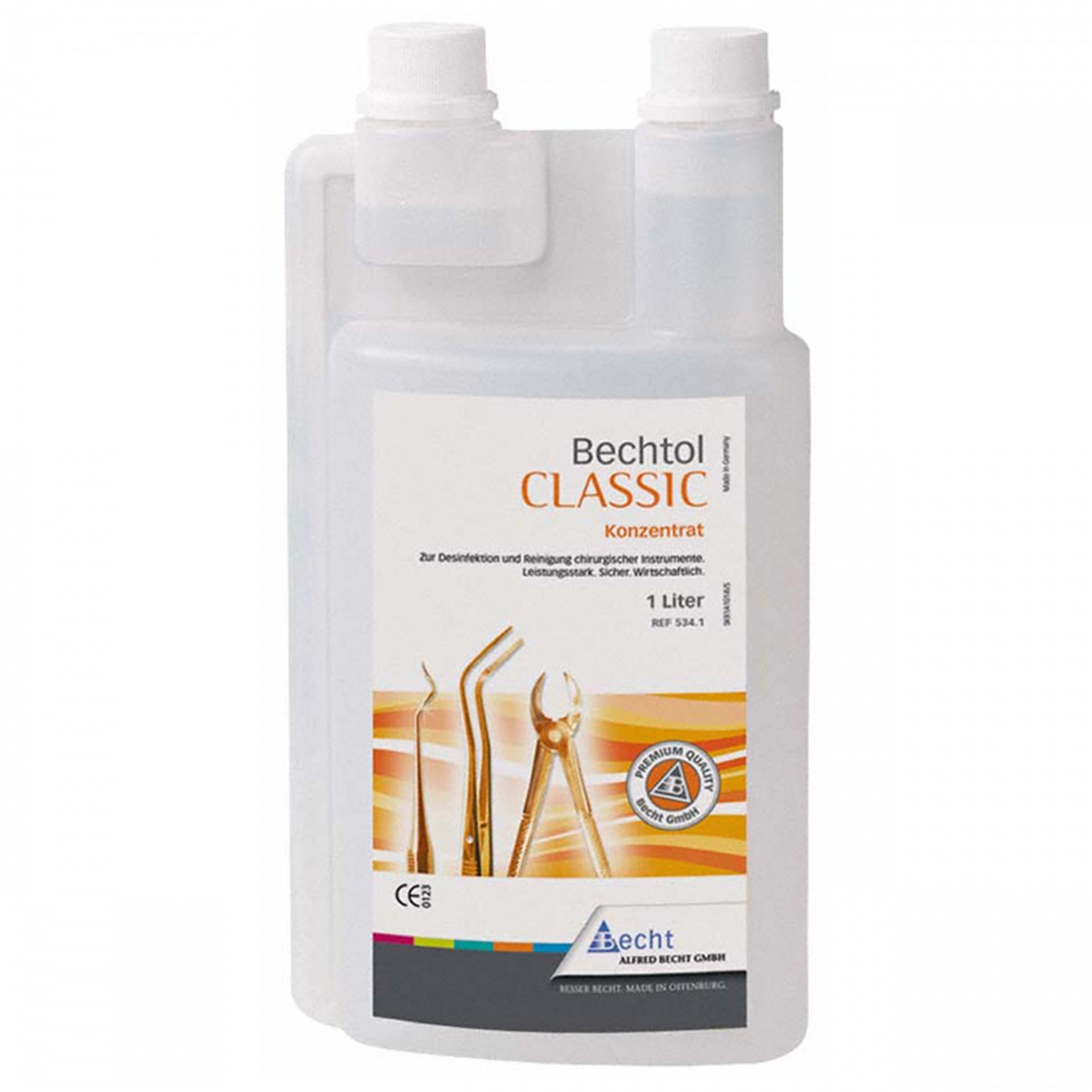 Bechtol Classic 1L