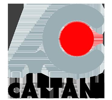 Assistência Técnica Cattani