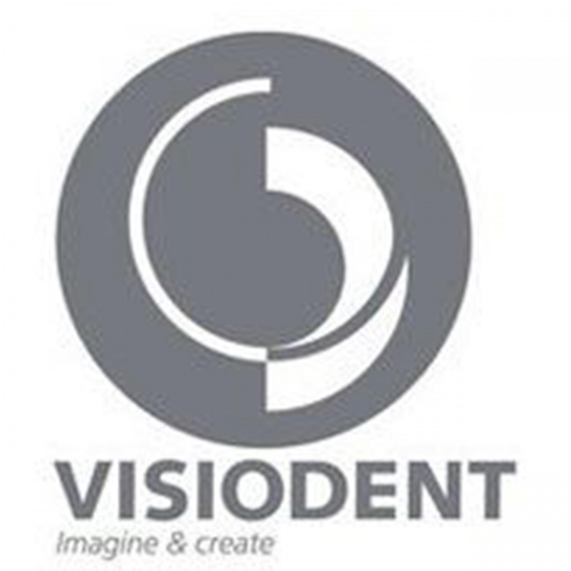 RSV5 VISIODENT