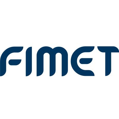Assistência Técnica FIMET