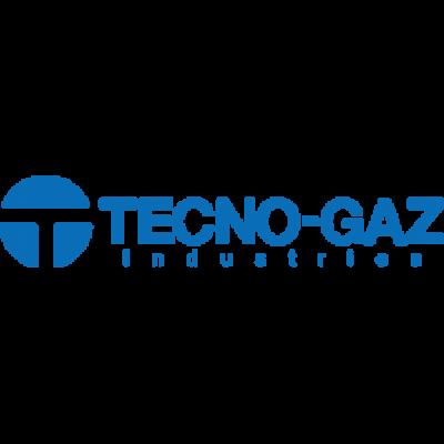 Assistência Técnica Tecnogaz