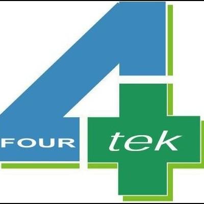 Assistência Técnica 4TEK