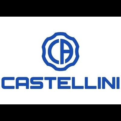 Assistência Técnica Castellini