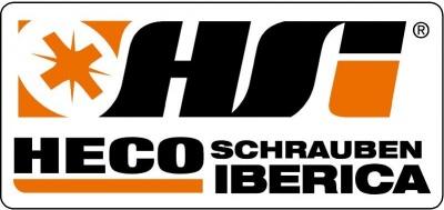 HSI - Heco Schrauben Iberica